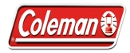 Shore Temp Heating and Cooling - Prefers Coleman