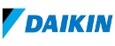 Shore Temp Heating and Cooling - Prefers Daikin