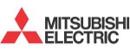 Shore Temp Heating and Cooling - Prefers Mitsubishi
