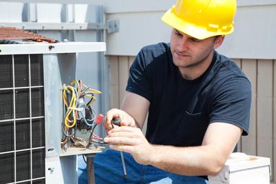 Air Conditioning Repair, NJ